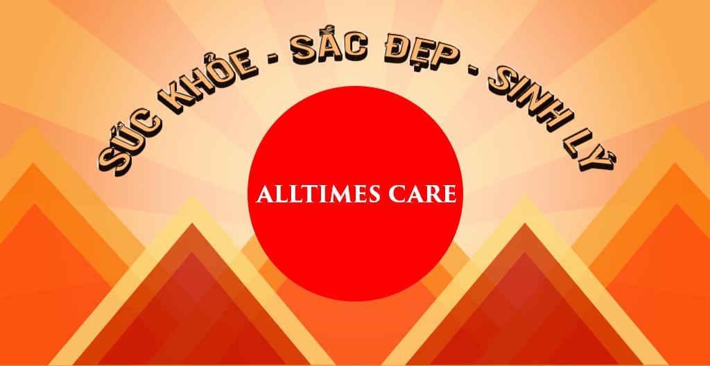alltimecare_intro_IMG (1)