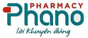 phano