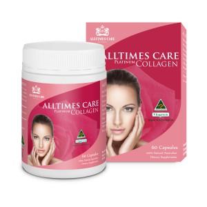 collagen_upweb_2021_img