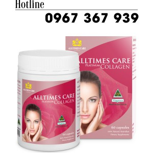 collagen_upweb_img