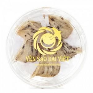 bach-yen-tho-vuong-100g
